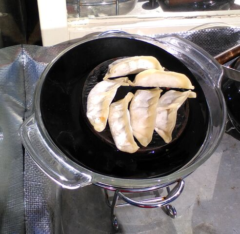 File:Dumpling 4.jpg