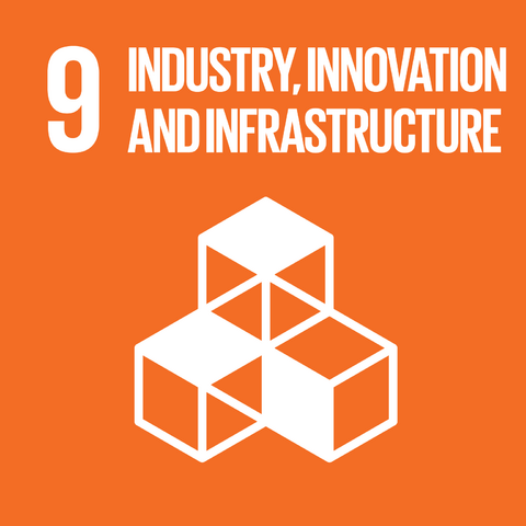 File:E SDG goals icons-individual-rgb-09.png