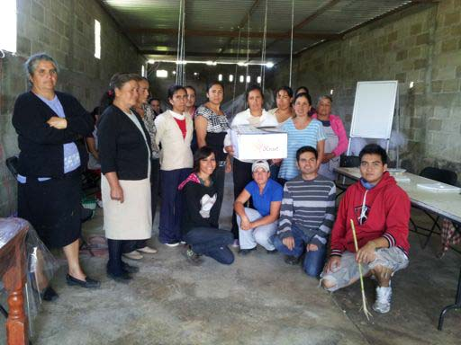 File:FMCN Proyecto Olla Solar August 2012.jpg