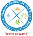 NAREWAMA logo, 9-24-14
