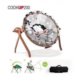 Cookup200.jpg