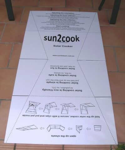 File:Sun2Cook 1, 1-25-12.jpg