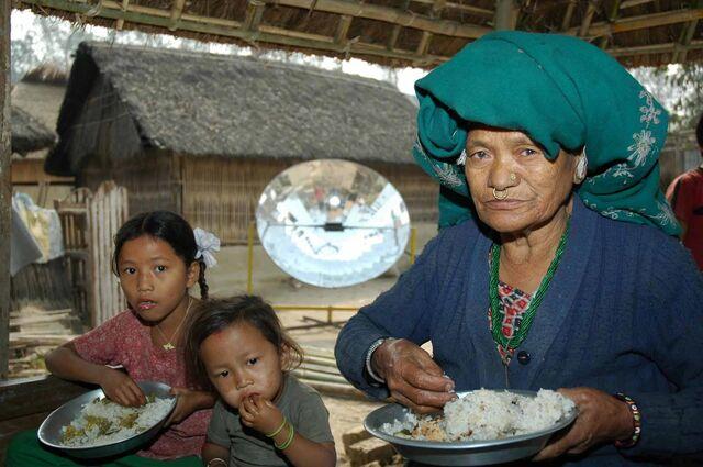 File:Vajra Foundation Nepal 2013.jpg
