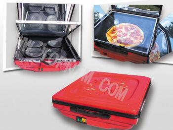 Solar Oven PSO-20