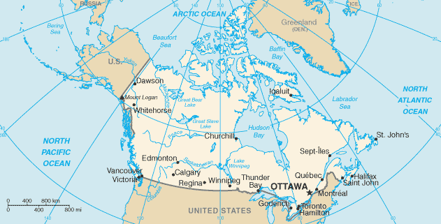 File:Ca-map.png