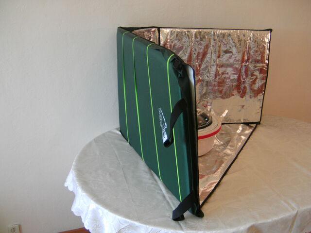 Fichier:EuroSolarCooker Star-4.JPG