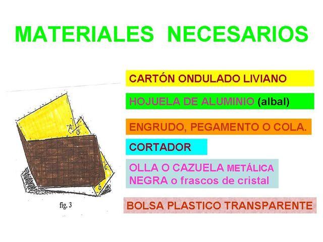File:Diapositiva4.JPG
