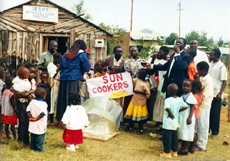 File:Spirit in Action Kenya 2007.jpg