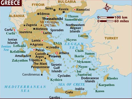 File:Greece map, 10-31-16.png