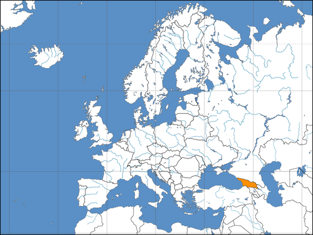 File:800px-Europe location GEO.png