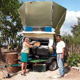 File:Sun Ovens International bakeries.jpg