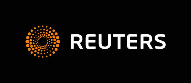 File:Reuters logo.png