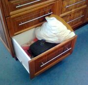 Retained heat drawer-Sunny Miller 2015