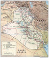 500px-Iraq 2004 CIA map.jpg