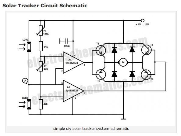 File:Solar Tracker circuit schematic.jpg