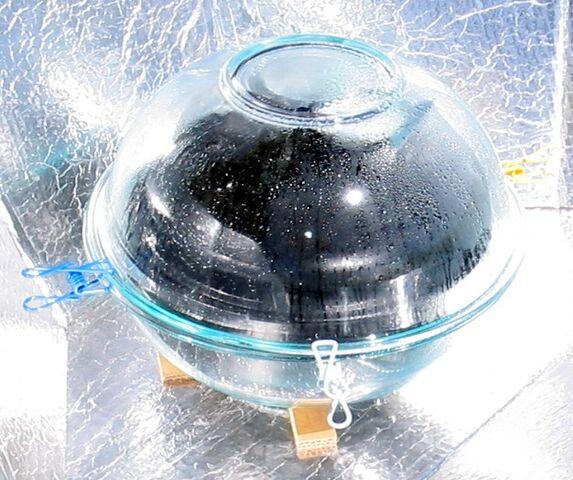 File:Pyrex bowls.jpg