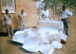File:Cookit production in Malawi.jpg