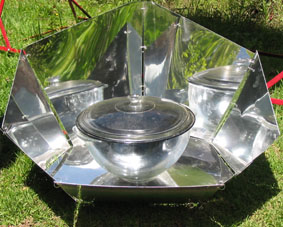 File:Solar-cooker-design- Dars diamond.jpg