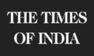 File:Times of India.jpg