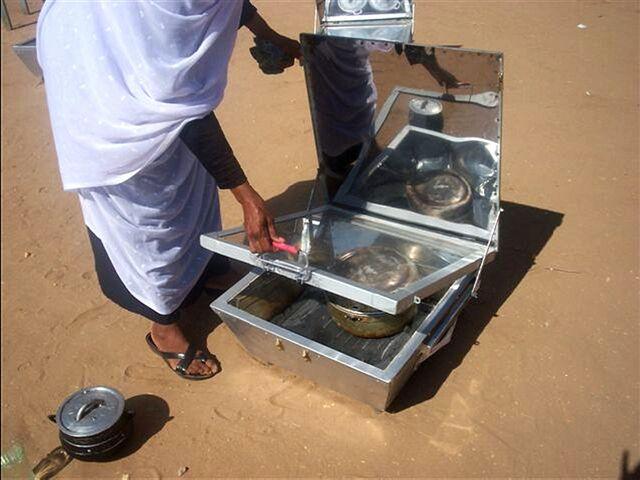 File:IOM Darfur 2007.jpg