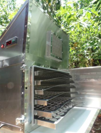 File:Dehydrator Hybrid P.S 6, Pleno Sol, 8-12-15.png