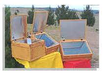 File:Three ovens.jpg