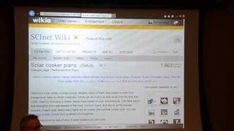 Sponheim, Hedrick SCInet Wiki-0
