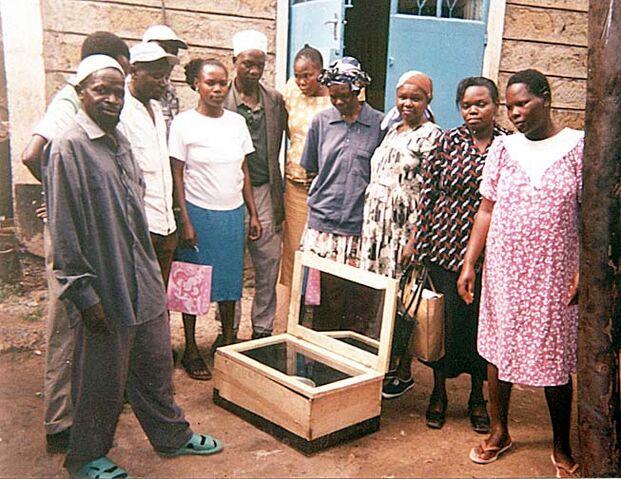 File:Amani Solutions Kenya November 2008.jpg
