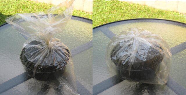 File:Double-fold bag.jpg