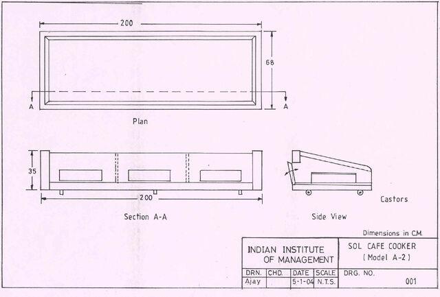 File:Drawg-A-2 SolCafe Cooker.jpg