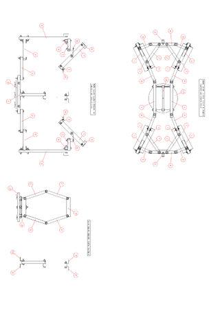 3 MUMA SOLAR COOKER STRUCTURE 1