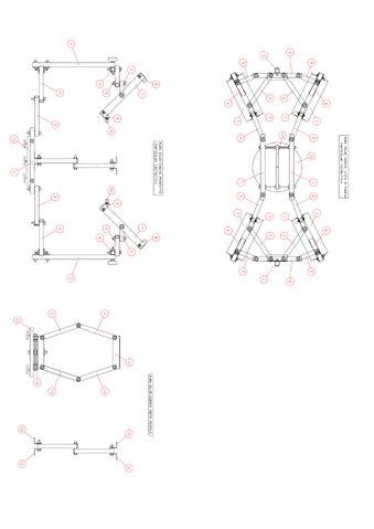 File:3 MUMA SOLAR COOKER STRUCTURE 1.jpg