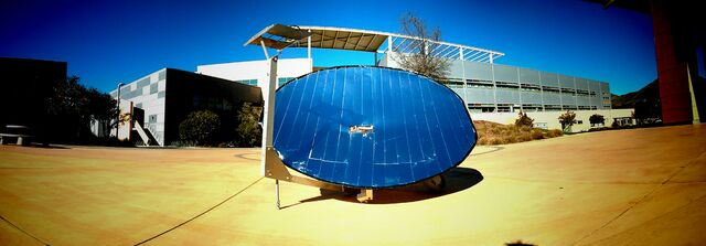 File:SolarScheffler.jpg