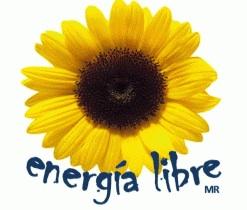 File:Energía Libre logo 2-7-12.jpg