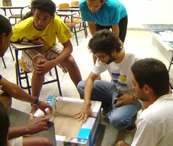 File:Jose Guimaraes class 2008.jpg