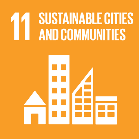 File:E SDG goals icons-individual-rgb-11.png