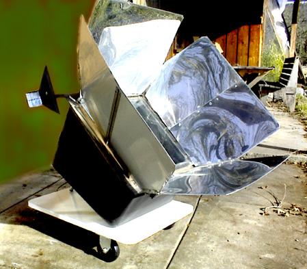 File:Solar oven tracker.jpg