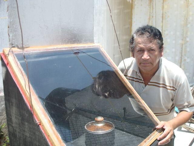 Archivo:Hornos solares 004.jpg