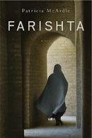 Farishta, a novel