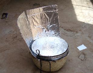 File:Darfur prototype.jpg