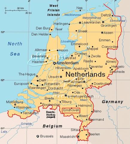 File:Map Netherlands, 8-25-15.png