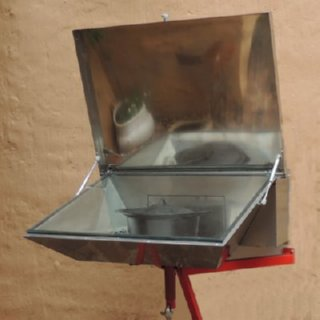 File:Through the wall solar cooker.jpg