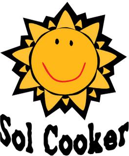 File:Sol Cooker logo.jpg