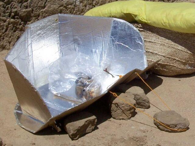 File:CooKit wind protection Iridimi 2007.jpg