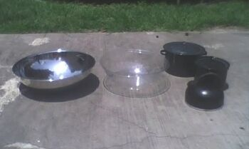 Sun Bowl 2