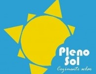 PLeno Sol logo, 3-28-12