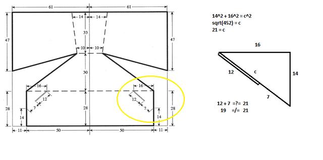 File:450px-Manos Unidas Cocinalo II figure 1 ISSSUE.png