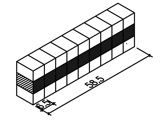 File:Tetra Brik Solar Box Cooker diagram 2, 1-12-12.jpg
