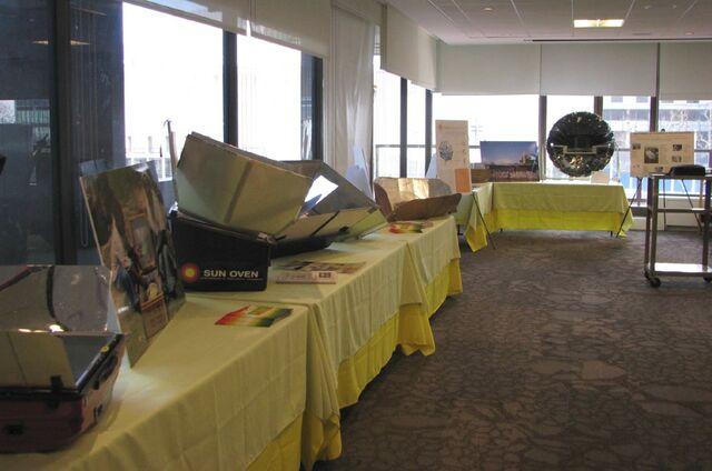 File:SCI exhibition at the UN 1-20-11.jpg