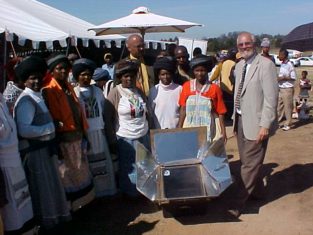 File:Munsen South Africa.jpg